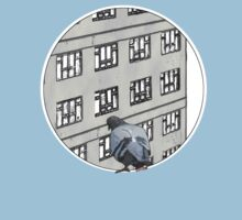 pigeon Kids Clothes
