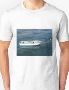 Lonely sailor T-Shirt
