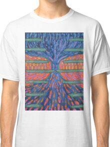 Boundaries Classic T-Shirt