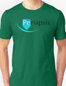 Periapsis T-Shirt