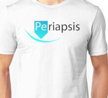 Periapsis Unisex T-Shirt