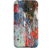 Uncontained V Samsung Galaxy Case/Skin