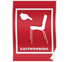 Eastwooding Poster