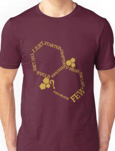 Chapter Nineteen T-Shirt