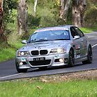 Special Stage 10 Montecute Pt.1 by Stuart Daddow Photography