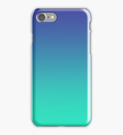 TOXIC FUMES - Plain Color iPhone Case and Other Prints iPhone Case/Skin