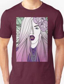 Ermahgerd! Unisex T-Shirt