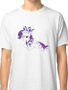 Princess Platinum Classic T-Shirt