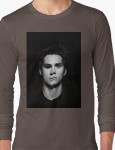 Void Stiles Long Sleeve T-Shirt