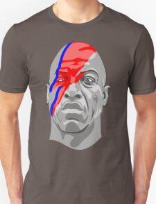 DeeBo(wie) T-Shirt