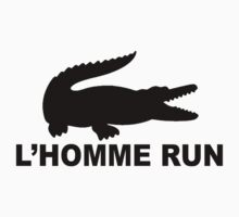 L'Homme Run by thecasebook