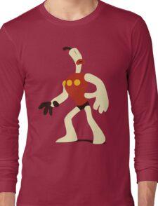 Klayman T-Shirt