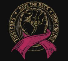 Breast Cancer Awareness Shirts & Apparel by trendyshirt