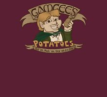 Gamgee's Potatoes T-Shirt