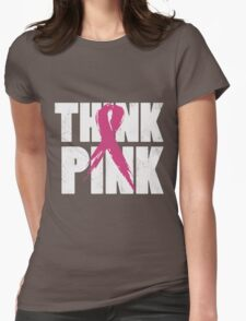 Breast Cancer Awareness Shirts & Apparel T-Shirt