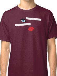Classic Beauty Classic T-Shirt