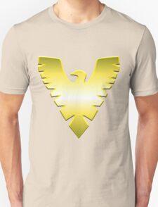 Phoenix Unisex T-Shirt