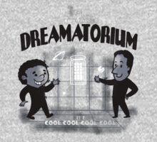 Where dreams come true... Kids Clothes