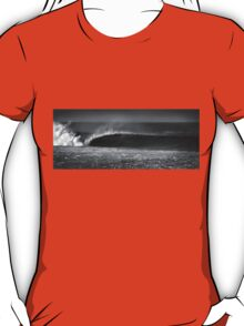 The Perfect Left Wave T-Shirt