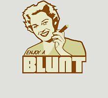 Blunt Unisex T-Shirt