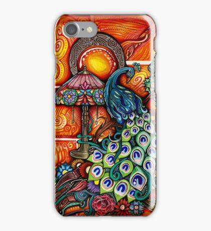 Illuminate iPhone Case/Skin