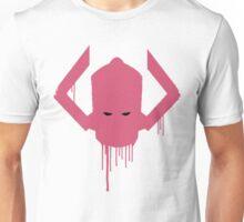 The Devourer of Worlds Unisex T-Shirt