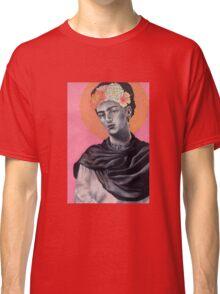 Queen Frida Classic T-Shirt