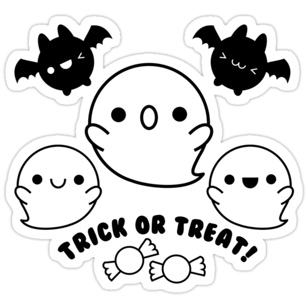 6159079 Hungry Smile besides 546202261027073519 further 10880354 Never Give Up together with 9313435 Halloween Adorable Kawaii Bats Ghosts And Candy together with 12058299 Mickey Hands Weed. on home design boards