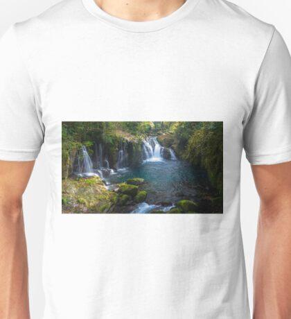 Japan Unisex T-Shirt