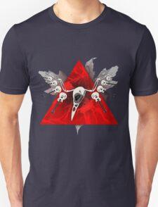 Aero Skull T-Shirt