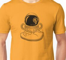 TT-13425 Unisex T-Shirt