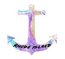 Rhode island by suzyq42