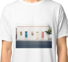 Ain't seen nothing yet until you're downtown Classic T-Shirt