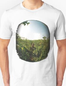 African Jungle T-Shirt