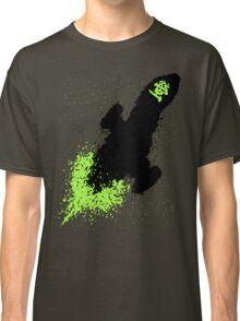 GLOW FLY! Classic T-Shirt