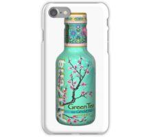 Arizona Iced Tea iPhone Case/Skin