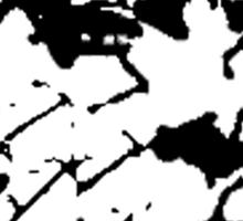 Pinhead - Hellraiser Sticker