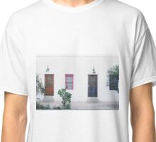 Old barrio Classic T-Shirt