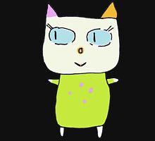 Alex the Cat Pullover