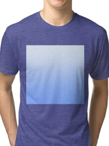 ICE - Plain Color iPhone Case and Other Prints Tri-blend T-Shirt