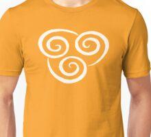 Air Nation Symbol Unisex T-Shirt
