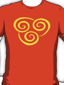 Air Nation Symbol T-Shirt