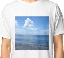 Sanibel Island Classic T-Shirt