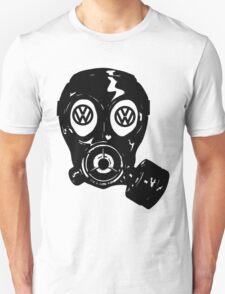 vw  T-Shirt