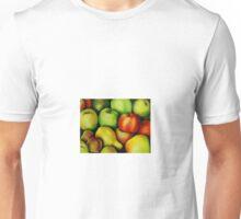 The Fruit Basket Unisex T-Shirt
