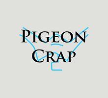 Pigeon Crap Shale Dragon Age Unisex T-Shirt