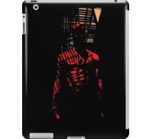 Daredevil iPad Case/Skin