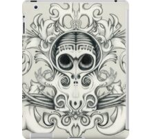 Sugar Squid iPad Case/Skin