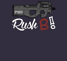 CS:GO P90 Rush B ! T-Shirt