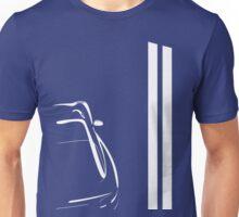 Viper Stripes Unisex T-Shirt